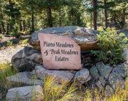 12949 Piano Meadows Drive, Conifer image