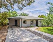1011 E Keim Drive, Phoenix image