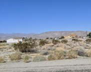 184 Kranshire Road, Desert Hot Springs image