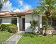 3250 Carambola Cir Unit 3250, Coconut Creek image