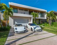 603 Solar Isle Dr, Fort Lauderdale image