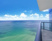 17121 Collins Ave Unit #3704, Sunny Isles Beach image