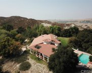16515 Valley Ranch Road, Canyon Country image