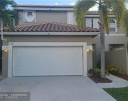 11742 NW 57th Street Unit 11742, Coral Springs image
