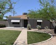 2722 N Dayton Street, Phoenix image