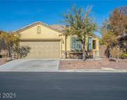 7228 Forest Village Avenue, Las Vegas image