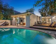 2176 Coldwater Canyon Drive, Beverly Hills image