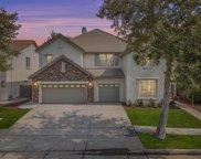 4205  Anatolia Drive, Rancho Cordova image