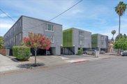 680 S 8th St, San Jose image