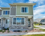 15418 S Navy Trails Ln, Bluffdale image
