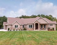 701 Forest View  Court, Troy image