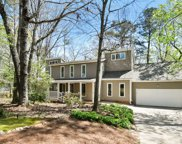 3095 Rivermont Parkway, Johns Creek image