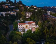1404  Dawnridge Dr, Beverly Hills image