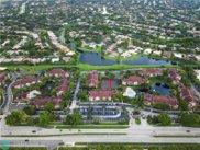 8761 Wiles Rd Unit 202, Coral Springs image