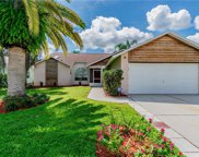 8436 Yearling Lane, New Port Richey image