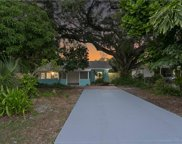 2929 W Averill Avenue, Tampa image
