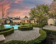 2108     Thorley Road, Palos Verdes Estates image