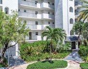 2455 Flamingo Dr Unit #501, Miami Beach image