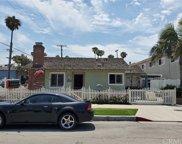 226     8th Street, Huntington Beach image