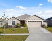 419 Monticelli Drive, Haines City image