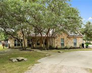 152 Iva Bell Ln, Liberty Hill image