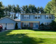 355 Concord Drive, Freehold image