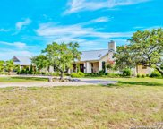 1392 Whiskey Canyon Ranch Rd N, Kerrville image