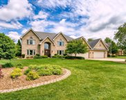 1227 Royal Dublin Lane, Dyer image