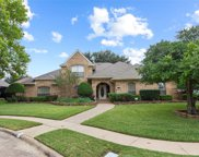 3108 Runabout Court, Plano image