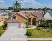 9816 La Rita Place, Riverview image