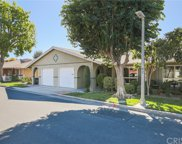 26823 Circle Of The Oaks, Newhall image