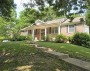 12407 Overbrook Road, Leawood image
