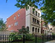 1464 West Byron Street, Chicago image