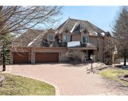 13814 Grothe Circle, Apple Valley image