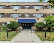 222 Washington Boulevard Unit #105, Oak Park image