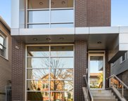 1706 North Rockwell Street, Chicago image