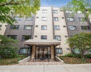 515 W Wrightwood Avenue Unit #509, Chicago image