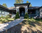 1055 Blue Spruce Rd., Reno image