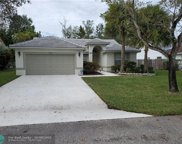 7523 NW 47th Ter, Coconut Creek image