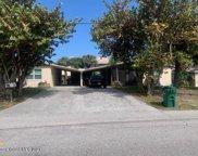 1299 S Orlando Avenue, Cocoa Beach image