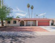 7602 N 38th Drive, Phoenix image