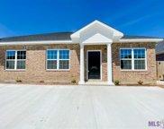 1636 Cottondale Dr, Baton Rouge image