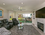 400 N Strand Unit ##35, Oceanside image