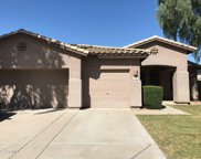 1360 E Folley Place, Chandler image