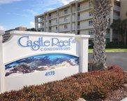 4175 S Atlantic Avenue Unit 3010, New Smyrna Beach image