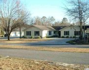 960 Nottingham Lakes Ct., Conway image