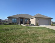 3836 Mansfield  Drive, Brownsburg image