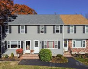 1170 Wilson Road Unit 21, Fall River image