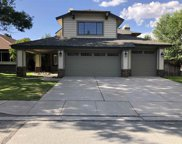 3995 Willowsprings Dr, Reno image