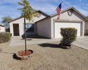 11630 W Windrose Avenue, El Mirage image